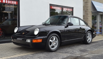 1994 Porsche 911 Carrera 2 Coupe (964)